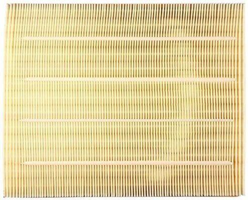 LX 622 Zracni filter MAHLE ORIGINAL originalni kvalitetni