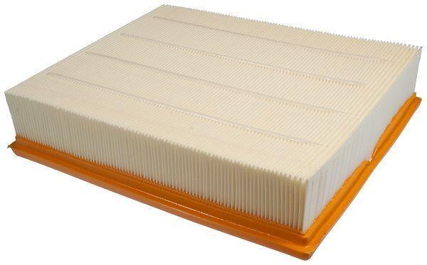 Zracni filter LX 622 od MAHLE ORIGINAL