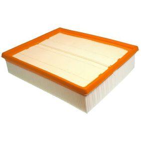 LX 622 Oro filtras MAHLE ORIGINAL originalios kokybiškos