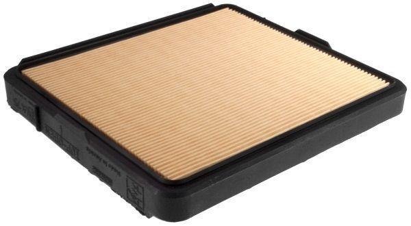 MAHLE ORIGINAL 77055411