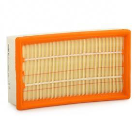 LX9333 Luftfilter MAHLE ORIGINAL 70328347 - Große Auswahl - stark reduziert