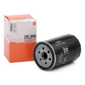 Coopersfiaam Filters FT4760 Filtro Olio