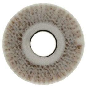 OX388D Filtro de óleo MAHLE ORIGINAL Enorme selecção - fortemente reduzidos