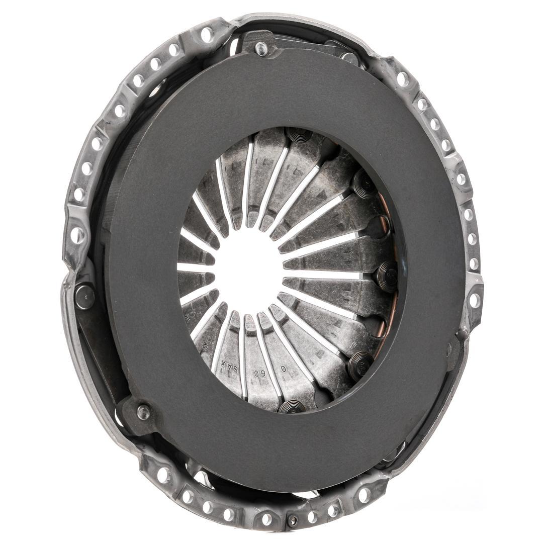 883082 999645 Kupplungsdruckplatte SACHS PERFORMANCE - Markenprodukte billig