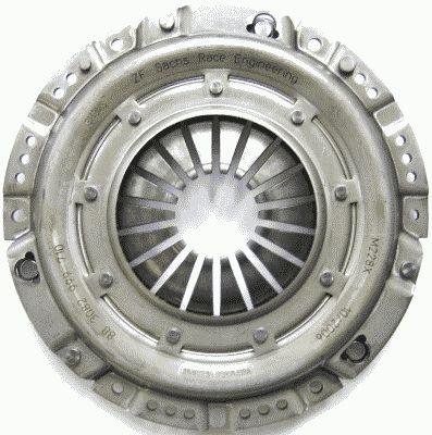 Spingidisco 883082 999710 acquista online 24/7