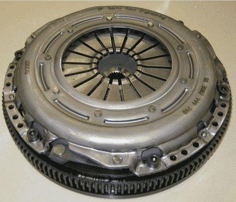Original Sankabos remonto komplektas, visas 883089 000035 Chrysler