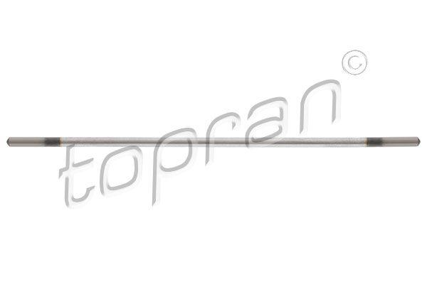 OE Original Zentralausrücker 100 073 TOPRAN