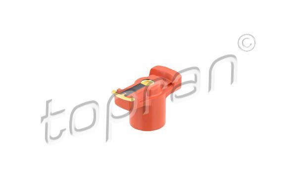 101 047 Zündverteilerläufer TOPRAN - Markenprodukte billig