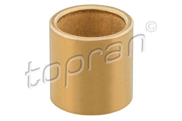 TOPRAN: Original Anlasser Einzelteile 101 941 ()