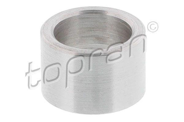 Staffa ammortizzatore 102 373 TOPRAN — Solo ricambi nuovi