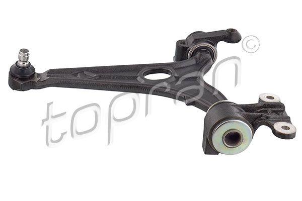 Federbein TOPRAN 102 606