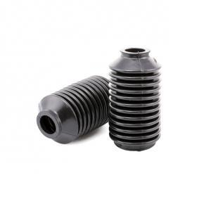buy and replace Bellow, steering TOPRAN 102 802