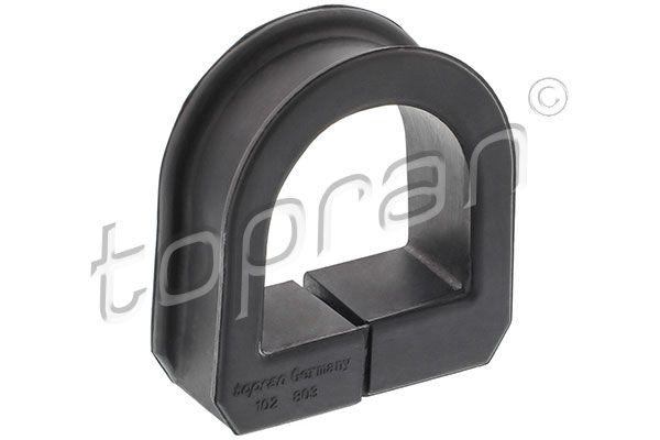 OE Original Lenkungsaufhängung 102 803 TOPRAN