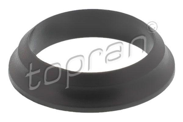 Staffa ammortizzatore 103 394 TOPRAN — Solo ricambi nuovi