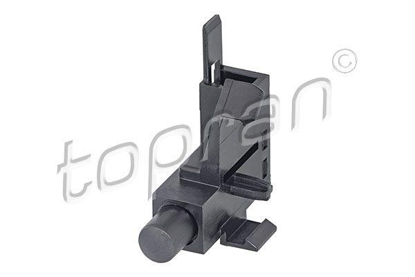 TOPRAN: Original Verriegelungsknopf 103 543 ()