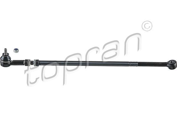 Original VW Axialgelenk Spurstange 104 150