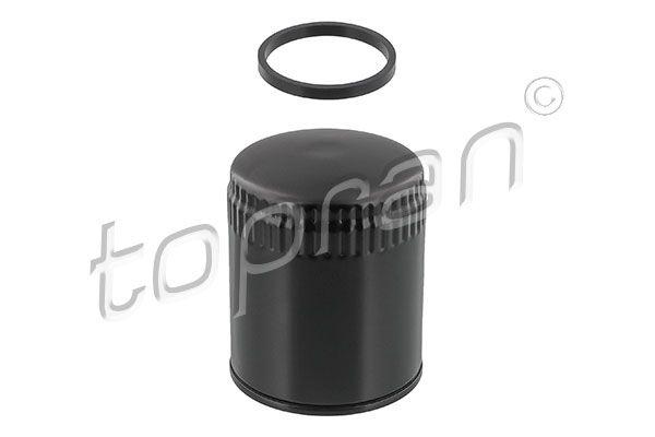 Ölfilter TOPRAN 105 758