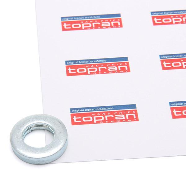 TOPRAN: Original Federteller 107 362 ()