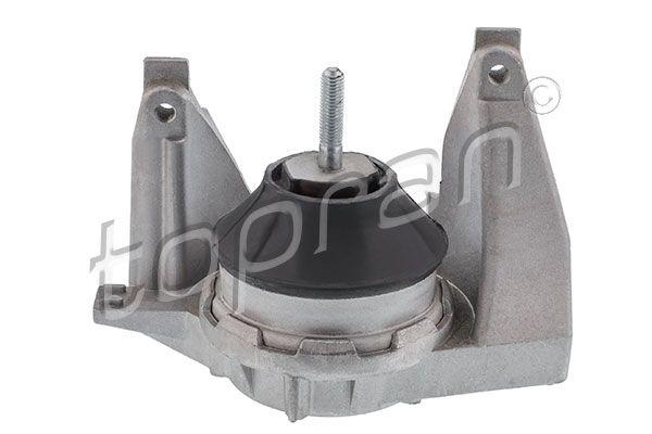 TOPRAN: Original Getriebesatz 107 547 ()