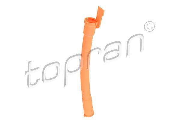 TOPRAN: Original Ölpeilstab 108 035 ()