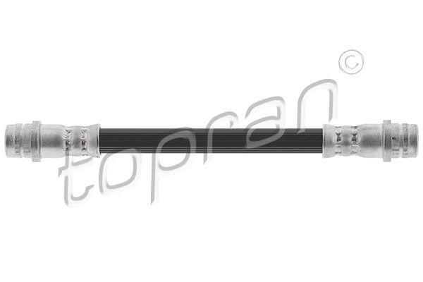 OE Original Bremsschlauch 108 127 TOPRAN