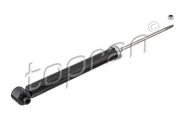 Original VW Stoßdämpfer Satz 108 373