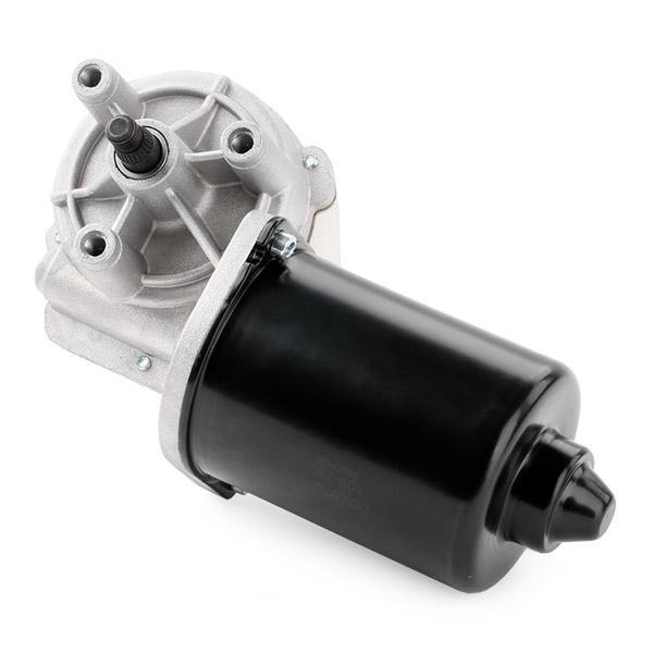 108 792 Motor stěračů TOPRAN - Levné značkové produkty