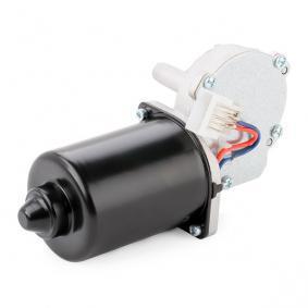 108792 Stikla tīrītāju motors TOPRAN 108 792 Milzīga izvēle — ar milzīgām atlaidēm