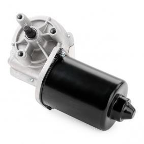 108 792 Stikla tīrītāju motors TOPRAN - Lēti zīmolu produkti