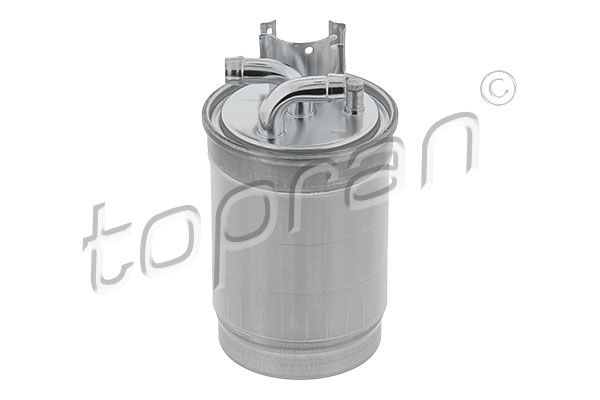 Volkswagen TOUAREG TOPRAN Bränslefilter 109 048