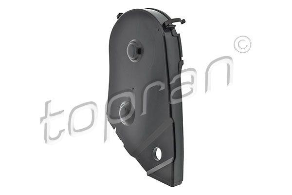 TOPRAN: Original Stirndeckel 109 110 ()