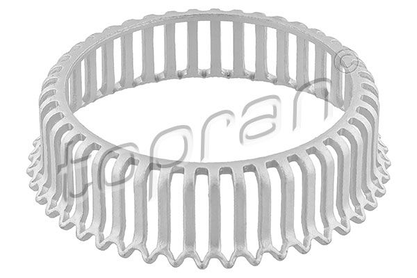 TOPRAN: Original ABS Ring 109 113 ()