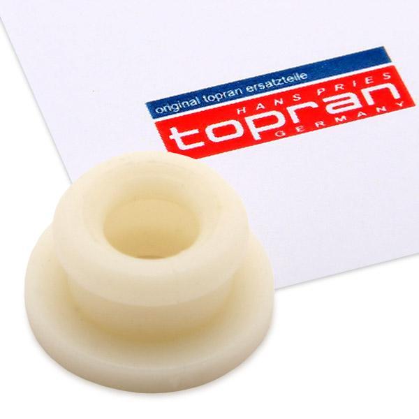 TOPRAN: Original Getriebeteile 109 119 ()
