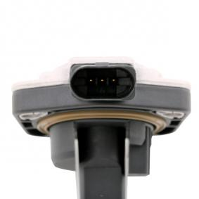 109242 Sensor, Motorölstand TOPRAN Erfahrung