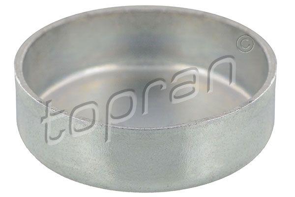 TOPRAN: Original Froststopfen Motorblock 109 378 ()