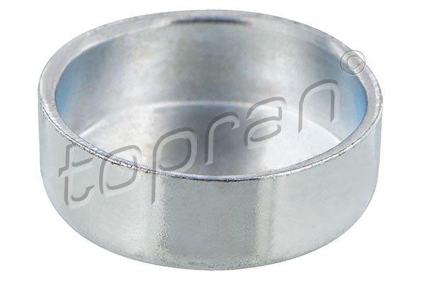 TOPRAN: Original Froststopfen 109 379 ()