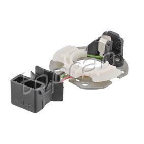 109 920 TOPRAN Sensor, Zündimpuls 109 920 günstig kaufen