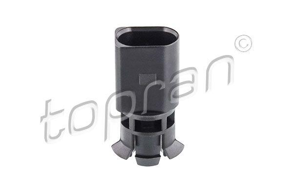 TOPRAN: Original Sensor Außentemperatur 110 587 ()