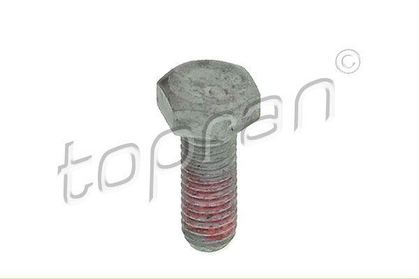 Acheter Étrier fixe étrier de frein TOPRAN 110 710 à tout moment
