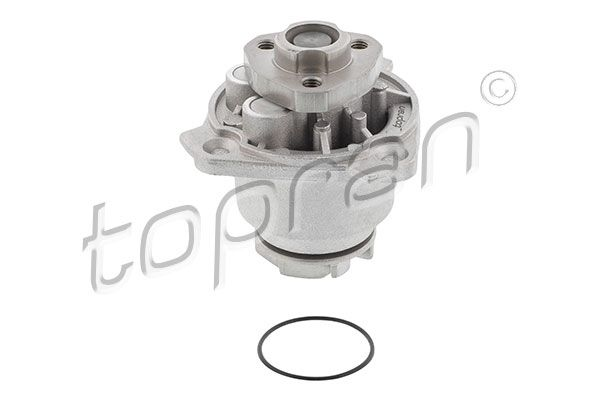 Original MINI Wasserpumpe 110 929