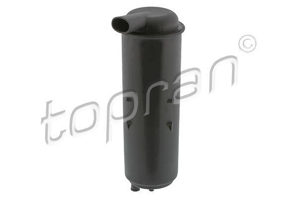 Treibstofftank TOPRAN 111 022