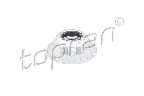 TOPRAN: Original Antriebswellenmutter 111 315 ()
