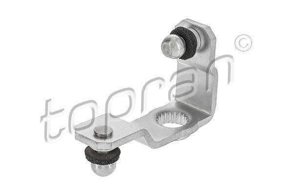 TOPRAN: Original Reparatursatz, Schalthebel 111 317 ()