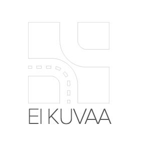 Osta ja vaihda Tiivisterengas, ruiskutusventtiili TOPRAN 111 414