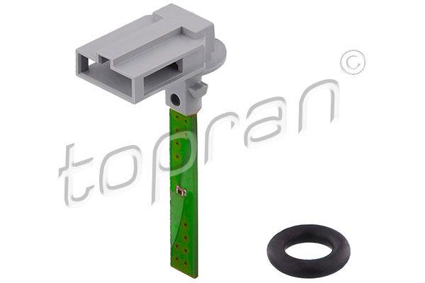 TOPRAN: Original Sensor, Innenraumtemperatur 111 871 ()