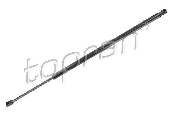 Kofferraum Dämpfer TOPRAN 112 063