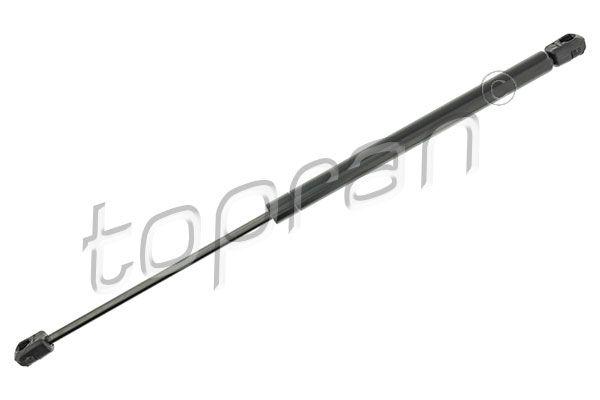 TOPRAN Heckklappendämpfer / Gasfeder 200 014