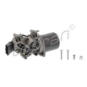 Bucsa, bara stabilizatoare TOPRAN 200 454 cumpărați și înlocuiți
