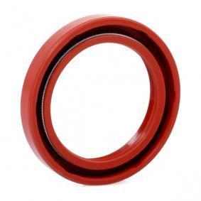 201218 Shaft Seal, camshaft TOPRAN 201 218 - Huge selection — heavily reduced