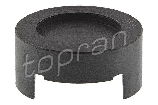 Ventilstyrning / -packning / inställning 201 241 TOPRAN — bara nya delar